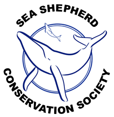 Sea_Shepherd_Conservation_Society