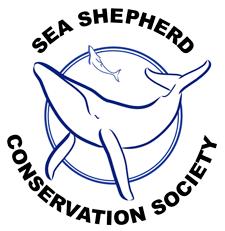 Sea_Shepherd_Conservation_Society