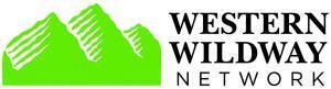 WNN logo-horiz
