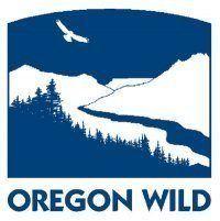 Oregon_Wild
