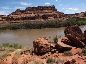 JD-Green-River-Labyrinth-canyon-copy-300x225