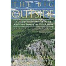 big outside