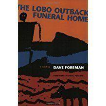 lobo outback funeral home