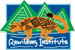 the rewilding institute