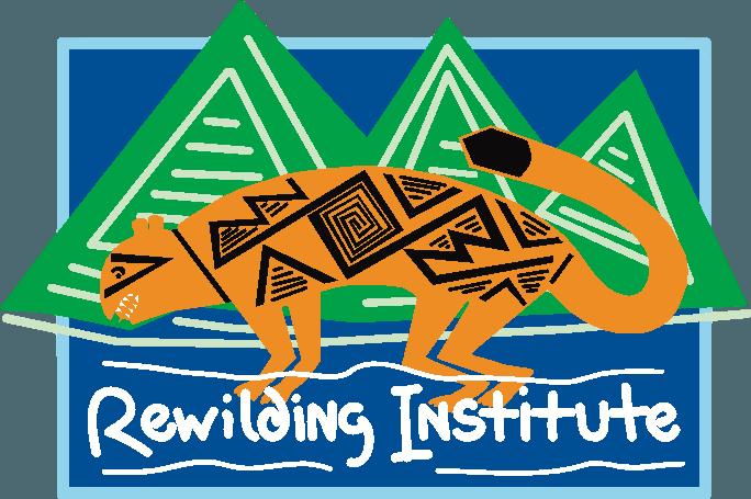 the rewilding institute