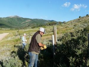 Landowner Conservation