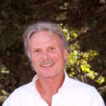 George Wuerthner c/o Wilderness Watch