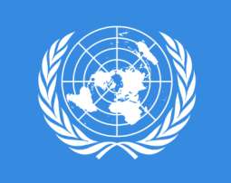 A Proposal for a United Nations Framework Convention on Population Growth