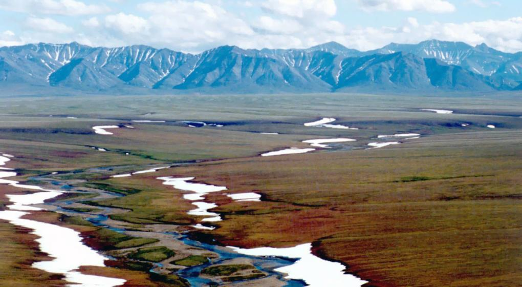 Brooks_Range_Mountains_ANWR