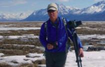 Brad Meiklejohn (c) The Conservation Fund