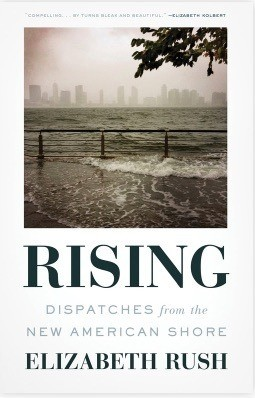 Rising, by Elizabeth Rush