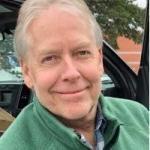 Jim Wlliams