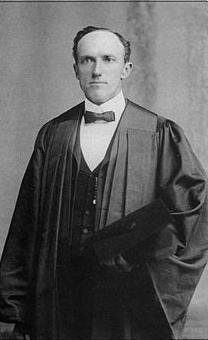 Edward Lee Hewett, Public Domain