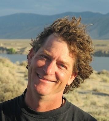 Brock Dolman