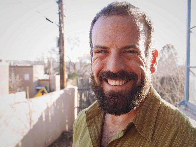 Michael Dax