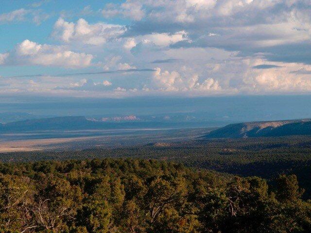 Featured image: Kaibab-Pausagunt (Grand Staircase) Wildlife Corridor (c) Steve Bridgehouse