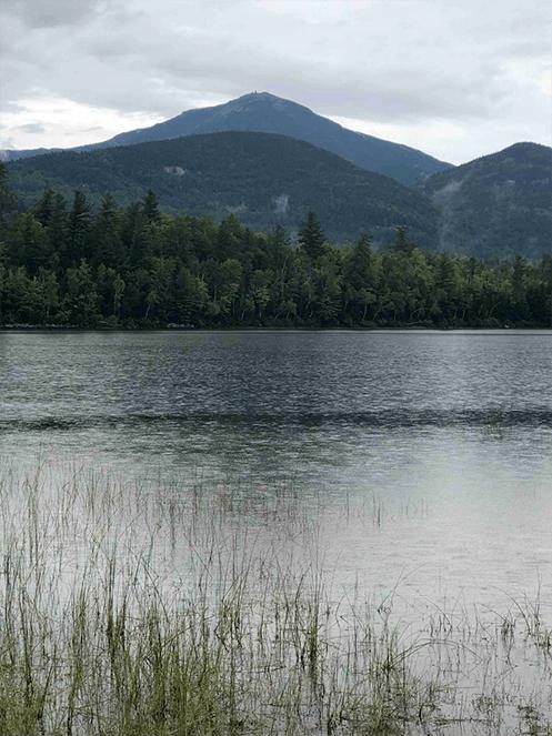 Whiteface Mt. (c) Bob Leverett