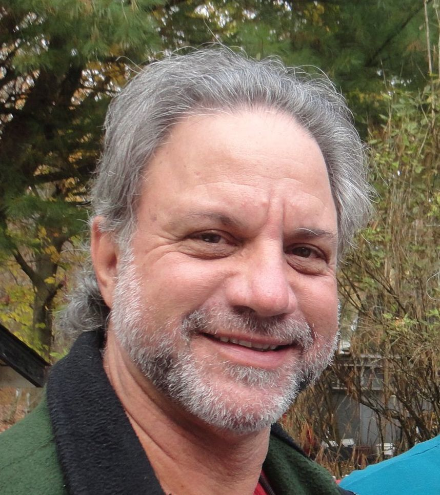 Henry Lee Morgenstern