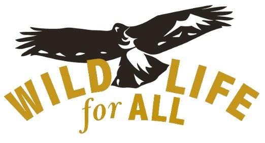 Wildlife for All logo